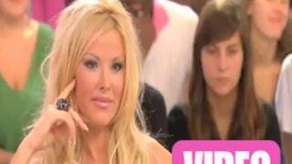 """Angie (Secret Story) : """"Je suis célibataire"""" (VIDEO)"""