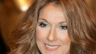 Céline Dion dans Les maçons du coeur (VIDEO)