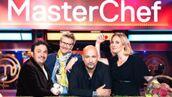 MasterChef : Des chefs sur la sellette... (EXCLU)