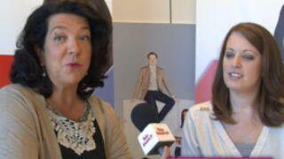 Qui sont les nouvelles Nannies de M6 ? (VIDEO)