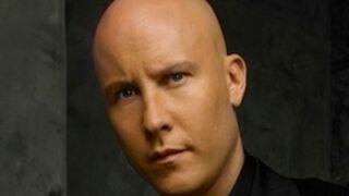 Lex Luthor retourne à Smallville pour l'ultime épisode