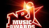 NRJ Music Awards 2013 : La liste des nominés avec Shy'm, M Pokora, Jenifer...