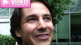 Jérémy Ferrari répond aux attaques de Jean Benguigui (VIDEO)