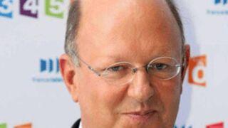 Rémy Pflimlin défend France Télé... avec un programme inexistant !