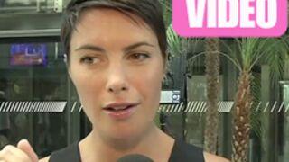 Si les animateurs télé participaient à Secret Story... (VIDEO)