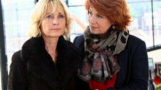 Audiences : Julie Lescaut leader sur TF1, Sister Act plus fort que Nouvelle Star
