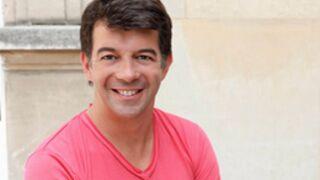 Exclu. Stéphane Plaza va reprendre le rôle de Pierre Richard au théâtre !