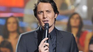 Vincent Cerutti star de la nouvelle télé-réalité de TF1 ? (mise à jour)
