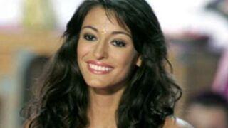 """Election Miss France : des """"directives"""" données au jury ?"""