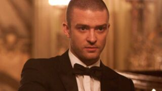 Justin Timberlake face à Clint Eastwood