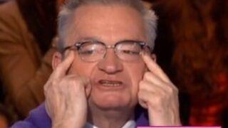 Y'a t-il eu dérapage de Jean-Luc Petitrenaud hier soir sur France 2 ? (VIDEO)