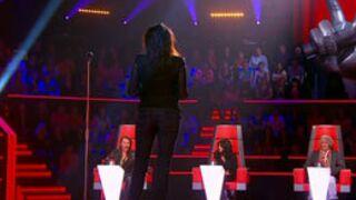 The Voice : 100000 euros les 30 secondes de pub !