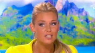 Aurélie (L'île des vérités 3) : Métamorphosée, elle a perdu 12 kilos !