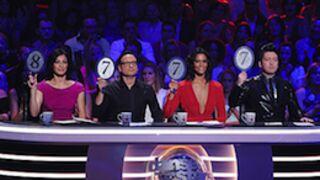 Audiences : TF1 perd des fidèles, France 2 et France 3 au coude à coude