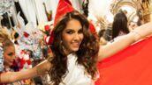 Exclu. The Voice 3 : Miss Réunion 2011 dans le casting !