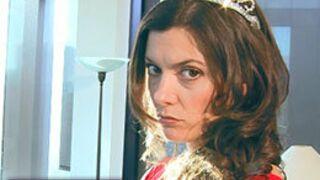 Programme TV : La Speakerine veut faire sa princesse ! (VIDEO)