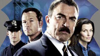 Blue Bloods revient sur M6 avec une saison plus axée sur la famille