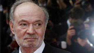 Claude Berri : un documentaire signé Delarue