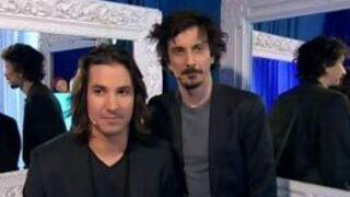 Arnaud Tsamère et Jérémy Ferrari, chroniqueurs de l'access sur France 2 ?