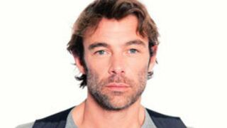 Blessé, Patrick Puydebat renonce à Splash, le grand plongeon (TF1)