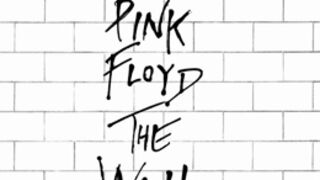 Un film sur Another Brick in the Wall de Pink Floyd!