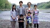 Tel père, tel fils, la version japonaise de La vie est un long fleuve tranquille