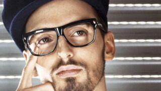 Christophe Willem juré de X-Factor sur M6 ?
