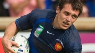 Rugby, 6 Nations : un XV de France ambitieux