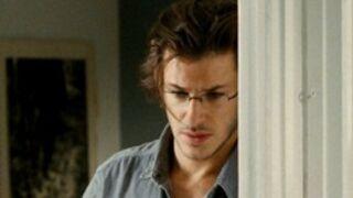 Gaspard Ulliel incarnera Yves Saint Laurent