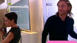Bug technique : Le faux direct de David Guetta dans C à vous (VIDEO)