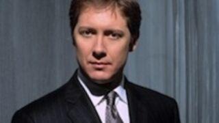 The Blacklist : TF1 a acquis les droits de la nouvelle série américaine