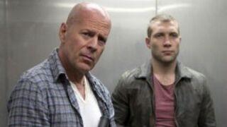 Box-office USA : Die Hard 5 s'impose de justesse