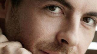 Nouvelle Star : Mathieu Gonet juge la promo