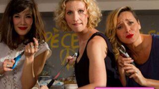"""Jamais le premier soir, 8 femmes, Les reines du ring... Dix films français """"girl power"""" (VIDEOS)"""