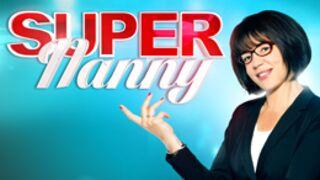 Les coups de coeur de la rédac' : Super Nanny, No Limit, Continuum...
