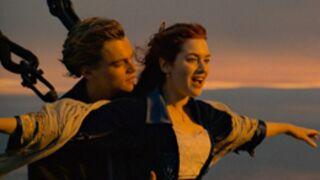 Audiences : Gros carton pour Titanic sur France 2
