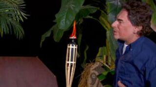 Les Guignols font un sketch sur le candidat de Koh-Lanta décédé (VIDEO)