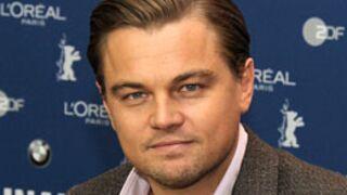 Leonardo DiCaprio dans la peau d'un tueur en série