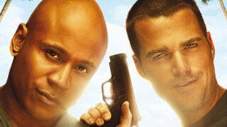 NCIS : Los Angeles en prime sur M6