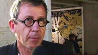 """Fred viré de France 3 : Jamy """"comprend"""" et """"partage"""" sa déception (VIDEO)"""