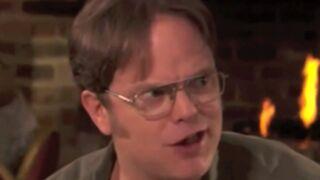 Le spin-off de The Office annulé par NBC