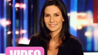 Marie Drucker : nouvelle Infiltrée sur France 2