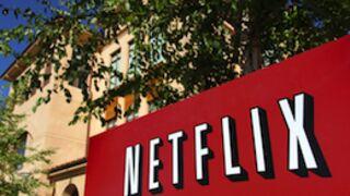 Netflix bientôt en France ? Des négociations sont en cours