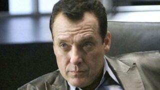 Expendables 3 : Tom Sizemore en méchant ?