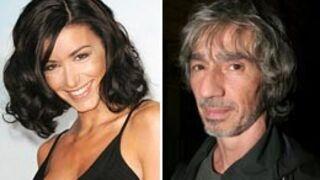 The Voice : Jenifer et Louis Bertignac jurés !