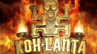 Koh-Lanta : Les poteaux ont rendu leur verdict, duel au sommet en vue