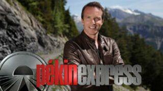 Pékin Express saison 9 : Début le mercredi 3 avril sur M6 !