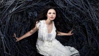 Audiences U.S. : Once Upon a Time en chute libre