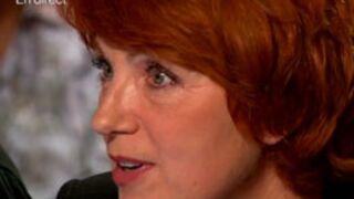Véronique Genest : Débat tendu sur l'Islam dans Ce soir ou jamais (VIDEO)