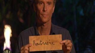 Koh-Lanta : les aventuriers ont du mal avec l'orthographe... (PHOTOS)